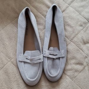 NWT Lucky Brand Loafer